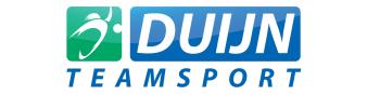 Duijn_teamsport