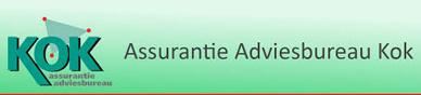 Kok_Assurantie_Adviesbureau