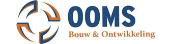Ooms_Bouw__Ontwikkeling