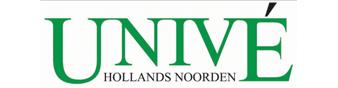 Unive_Hollands_Noorden