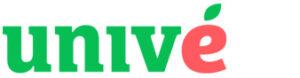 logo-unive_nieuw